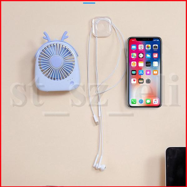 Mur voiture universel Post-it Pad Phone Dashboard Mont Support anti-dérapant Tapis multifonctions Smartphone épaulière