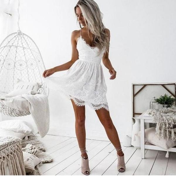 Color 2: Blanco