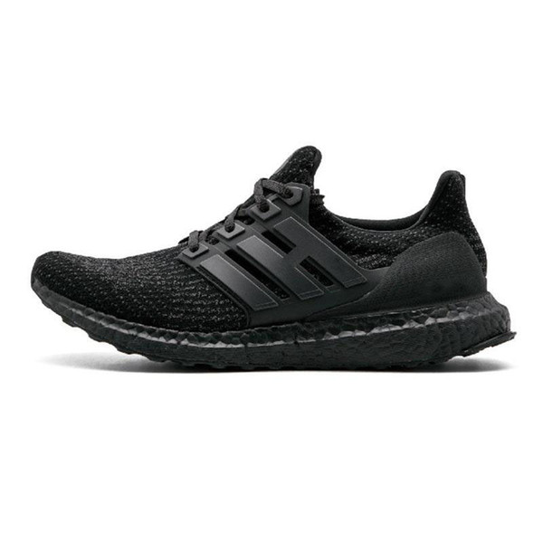 Triple Black 4.0
