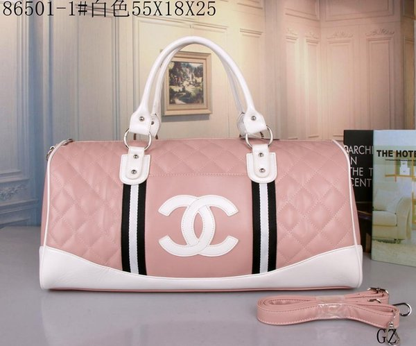 Hot Sell 2019 Free Shipping Classic Fashion Eva Clutch PU Leather Bags Women Handbags Shoulder Bags Top Quality Designer Bags Drop Ships