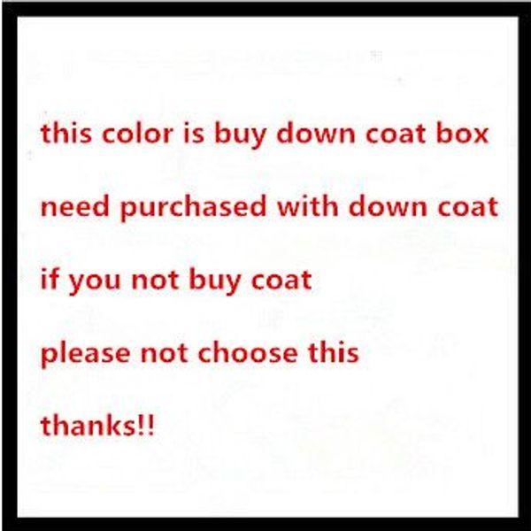 fotoğraf renk