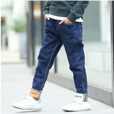 1803 jeans delgados