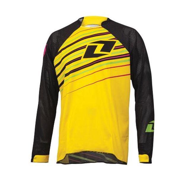 2019 Motocross Jersey Training T-shirt Bike jersey Cycling MTB ATV MX Racing Motorcycle Motorcycle Jacket Racing Riding clothing