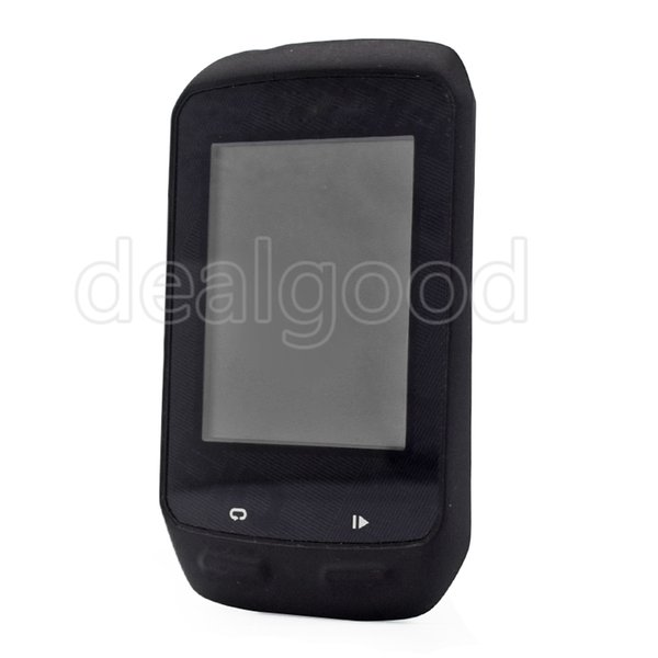 Display LCD + Digitizer pannello touch screen per parte GARMIN Edge 510 GPS