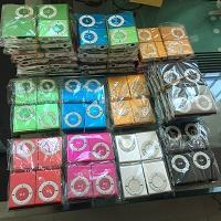 MP3 Player Mix colors