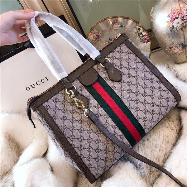 New Designer Handbag Women Shoulder Bag Crossbody Bags Fashion Messenger Bag Female Leather Handbags High Quality Totes 121#64