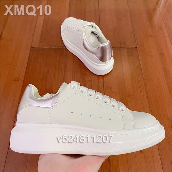 XMQ10 argento
