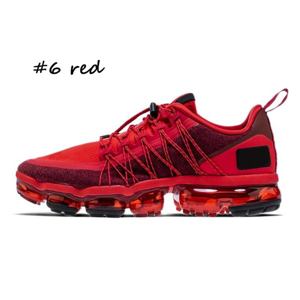 #6 red