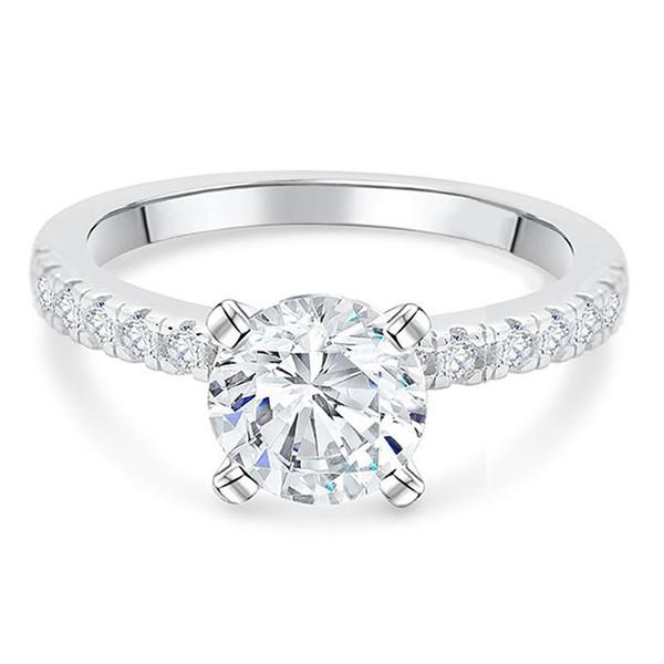 ring7 #