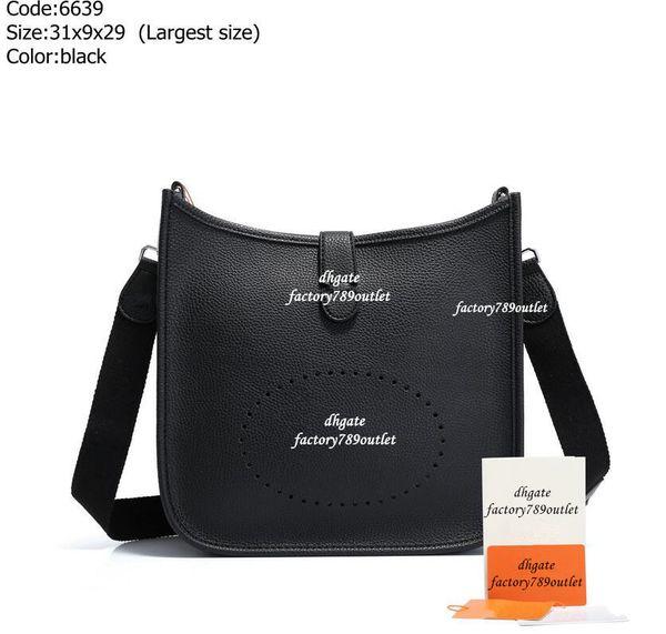 top popular Top Quality 6colors Famous brand women designer Shoulder bag leather chain bag Cross body Pure color womens handbag crossbody bag purse 667 2020