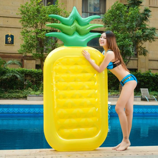 180cm Pineapple