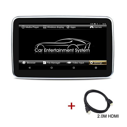 2.0m HDMI 전선 1pcs