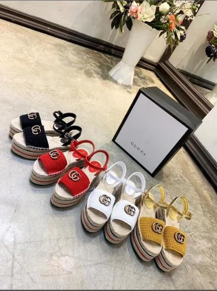 New Italian brand summer men driving sandals high quality leather beach flat bottom indoor men's casual shoes 35-41-No box