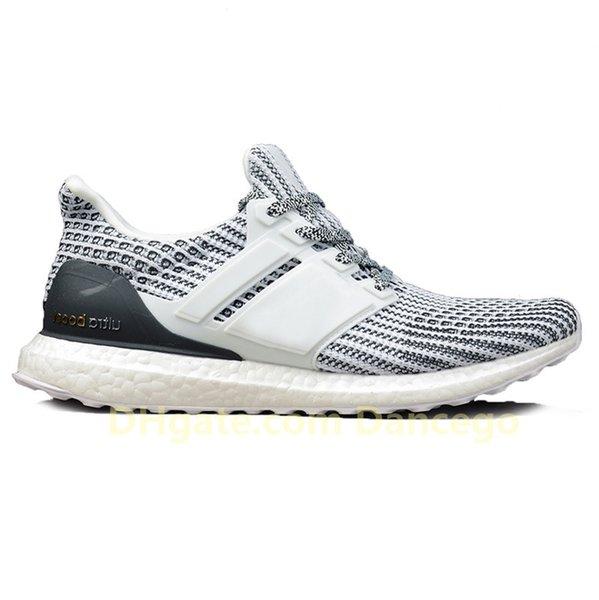4.0 Zebra