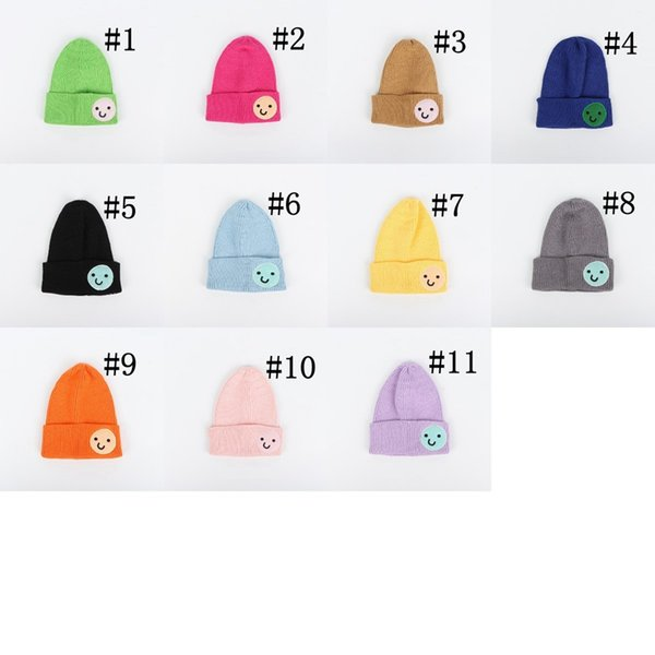 11 Colors,Pls remarks