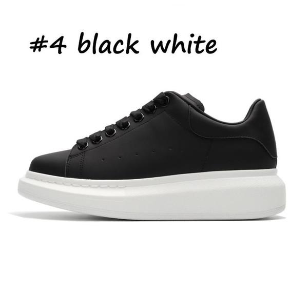 # 4 черный