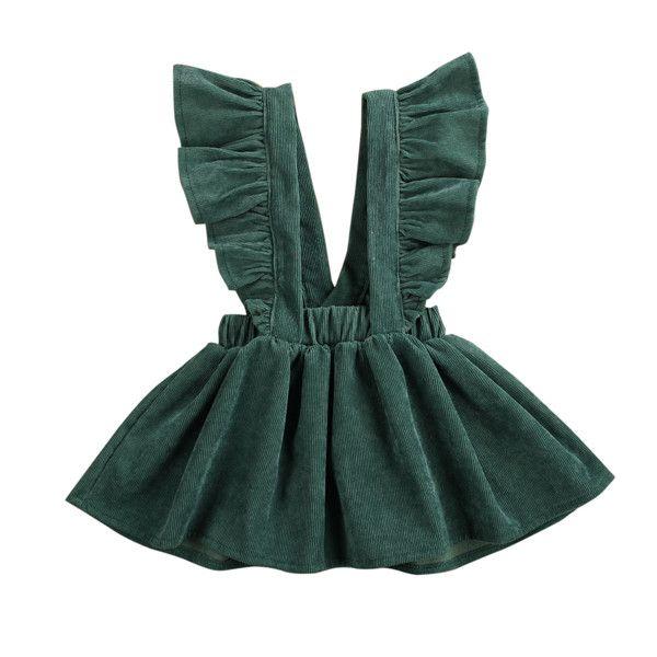 الأخضر؛ 2T