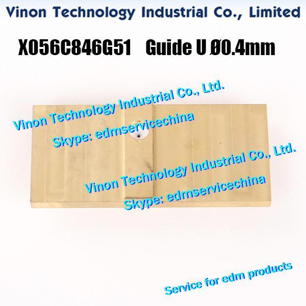 X056C846G51 Kılavuz U Ø0, X203C984H01 Kapı, X184D937H06 Plaka, X053C834G53 Elmas Kalıp, X187B370H03 Fikstürü, X056C075H01 Mitsubishi FA için Besleyici