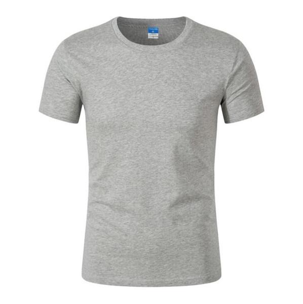 NEW Summer Designer Luxury T Shirts for Men Tops Brand Pattern Mens Clothing Short Sleeve Tshirt Mens Tops Streetwear Fashion Tide 1088-09
