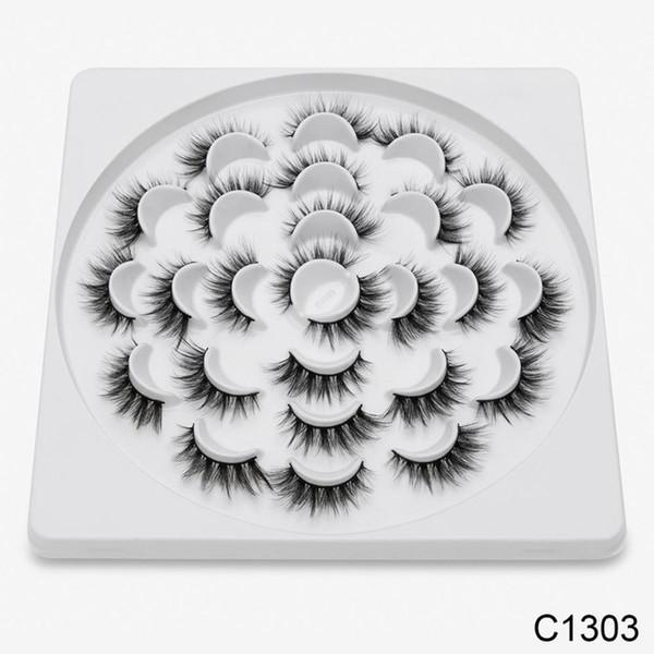 C1303