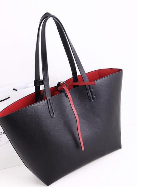 46 styles Fashion Bags 2018 Ladies handbags designer bags womens tote bag luxury s bags Single shoulder bag backpack handbag
