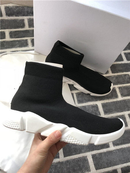 branco preto
