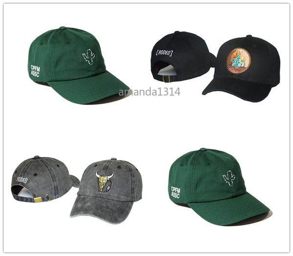 Nowe zdjęcia za pół oferować rabaty Hat Travis Scott Cap Men'S Korean Version Baseball Cap Duck Tongue Outdoor  Sun Shade Sports Cap Flexfit Hats For Men From Amanda1314, $10.06| ...