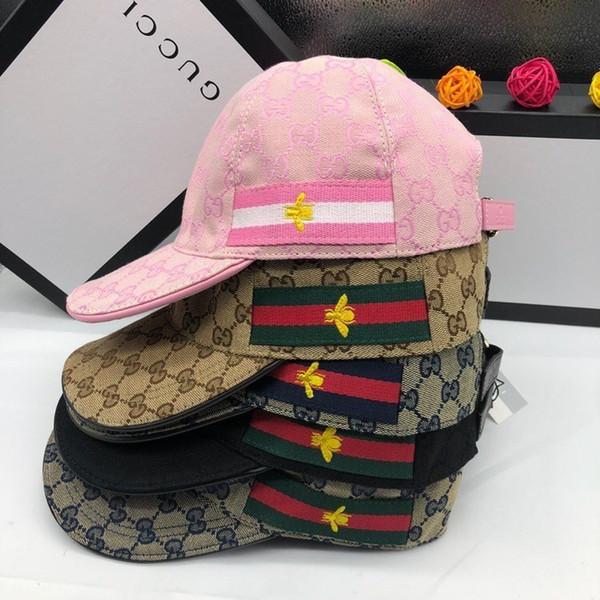 Fasion Summer Luxury Designer Hat Sun Visor Party Casual Clear Plastic Adult Sunscreen Cap