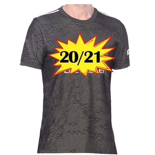 20-21 via