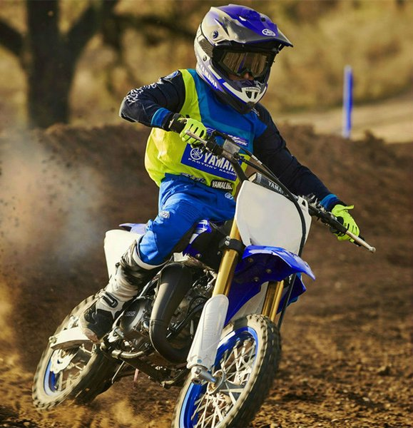 yamaha Motokros Suit Dirt Bike MX Suit Jersey Ve Pantolon Motosiklet Dişli Seti Y M For Sıcak 2018 astar guardia Yetişkin