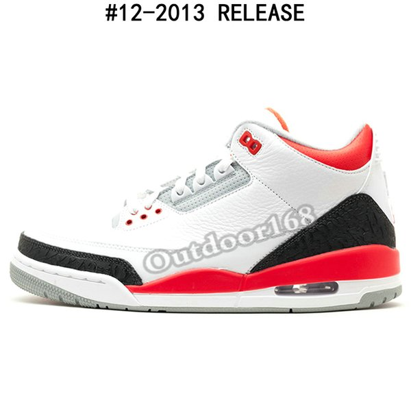 #12-2013 RELEASE