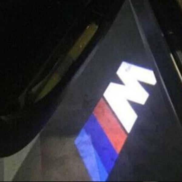 3M 로고