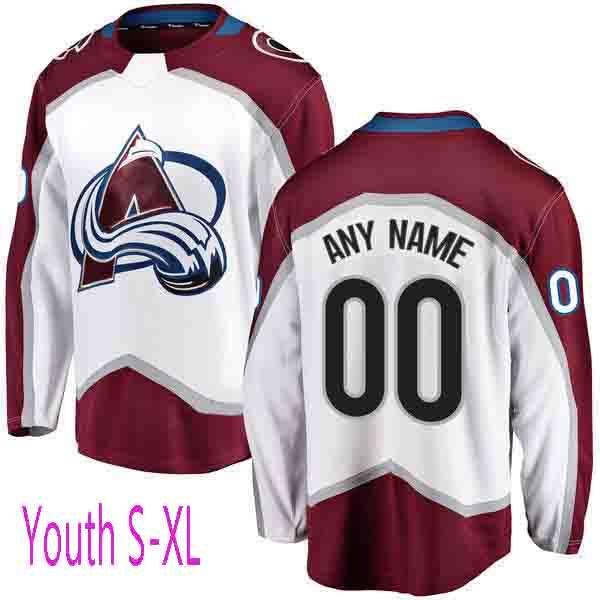 Jeunes S-XL