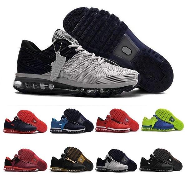 2017.5 nom marque baskets kpu mexes chaussures de course pour hommes formation coureurs en plein air chaussures de randonnée baskets livraison gratuite