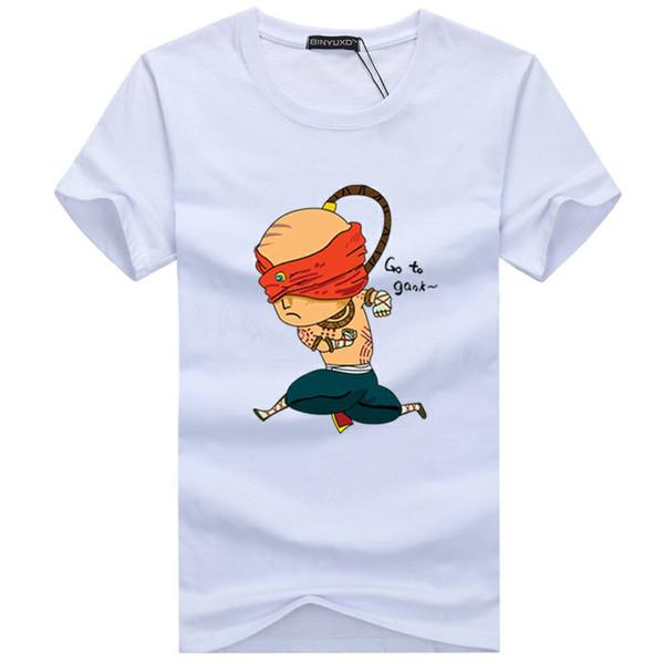 Mens Designer Shirts T Shirts Herren T-shirt Neue Mode Atmungsaktiv Kurzarm Lässige T-shirt T-shirts für Designer T Shirts M65