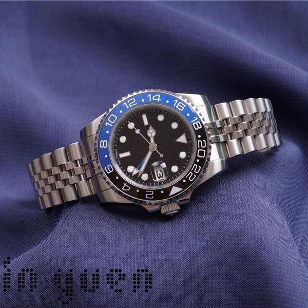 watch d