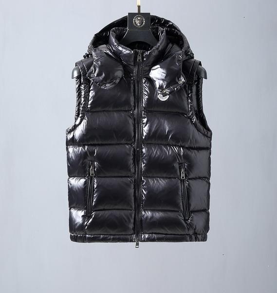 2019 neue Männer langärmliges jacket20191012 # 0000178y905s5