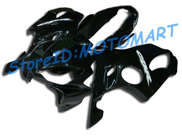 Fairing kit for HONDA CBR600F4I 04 05 06 07 CBR600 F4I 2004 2005 2006 2007 CBR 600F4I Injection mold Fairings set HF4I06
