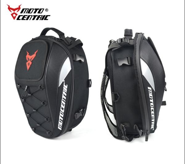 Shoulder Bags motorcycle helmet bags/racing off-road bags/cycling bag/riding backpacks outdoor waterproof bags multifunctional bag