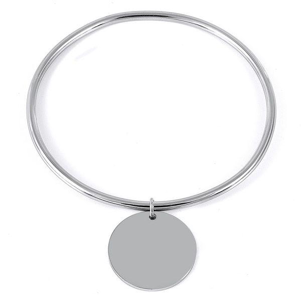 gümüş 56-58 mm