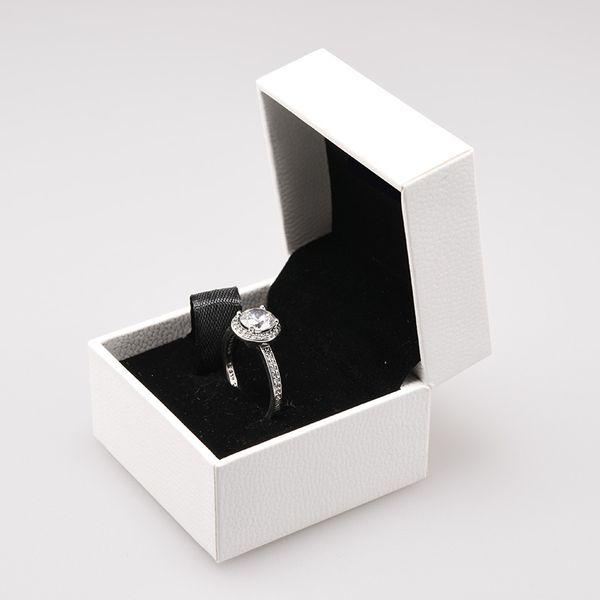 상자가있는 반지