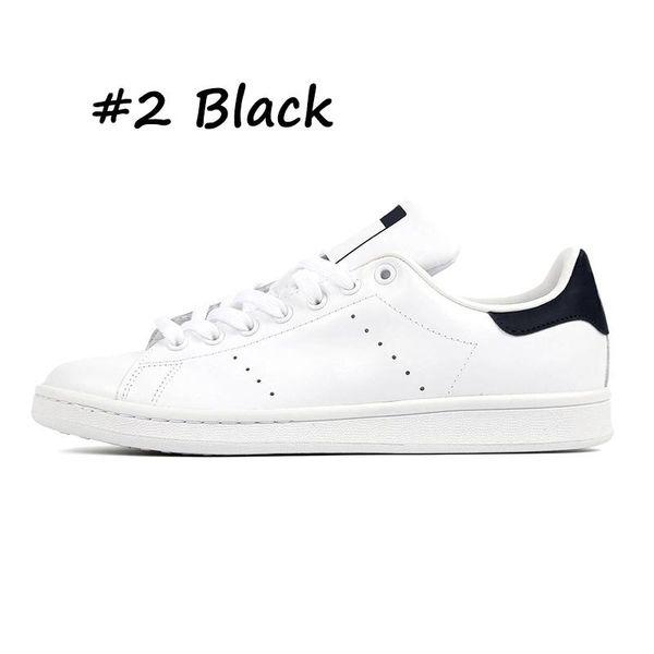 # 2 Noir 36-44