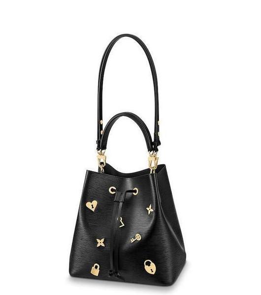 2019 2019 M53237 NéoNoé WOMEN HANDBAGS ICONIC BAGS TOP HANDLES SHOULDER BAGS TOTES CROSS BODY BAG CLUTCHES EVENING