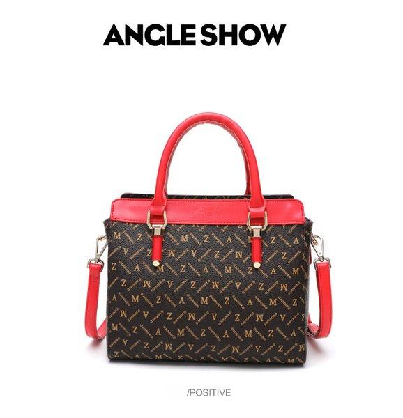 Brand Handbags Women Female Shoulder Bag Crossbody Shell Bags Fashion Small Messenger Bag Handbags Leather
