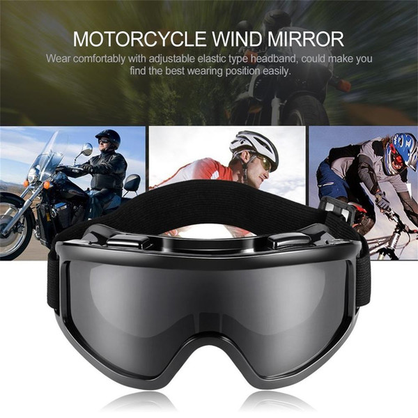 Lens Goggles Protective Glasses Protect Eyes Mask Dust-Proof Wind-proof Striking Resistant Safety Security Labor Goggles
