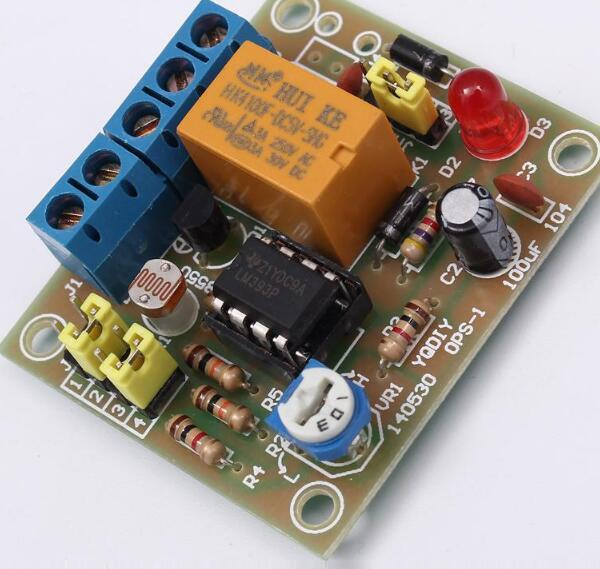 Circuit Toy Online Shopping | Circuit Toy for Sale