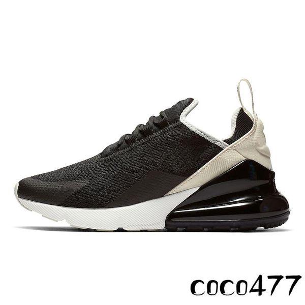 27C FLORAL Running Shoes Women21 Men Shoes 27cs SE Summer Gradients Triple Black White RAINBOW HEEL Volt Orange Mens Trainer Sport Sneakers