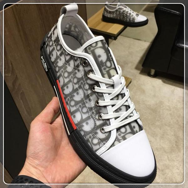 2019 новая высококачественная спортивная обувь, резиновые с мягким дном, мужская обувь на открытом воздухе скейтборд путешествия оригинальная упаковка коробки поколение