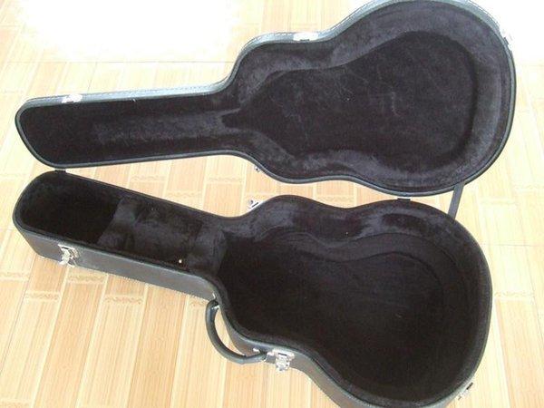 gitar + dava