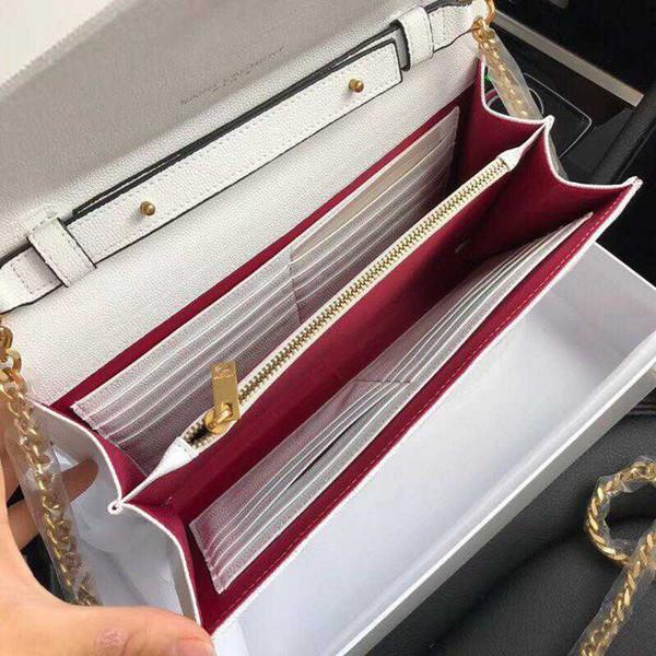 seyahat için Cazip Kırmızı Mini Crossbody çanta popüler tasarım kadın flep çanta Dalga Desen omuz çantası özgün malzeme tasarımı